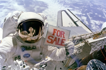 earth_for_sale