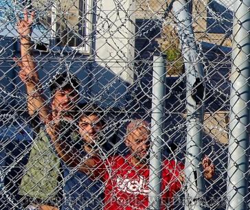 Fylakio detainees 2 blog