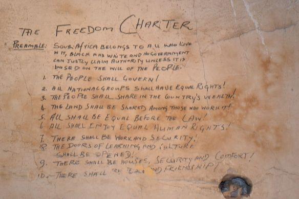 The Freedom Charter.jpg