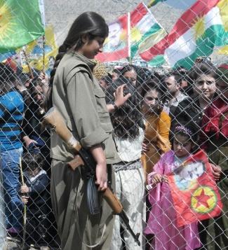 PKK.jpg
