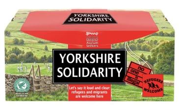 yorkshire-solidarity850