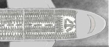 charterflight-slaveship